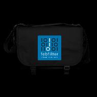 Bags & Backpacks ~ Shoulder Bag ~ FabFilter Bag