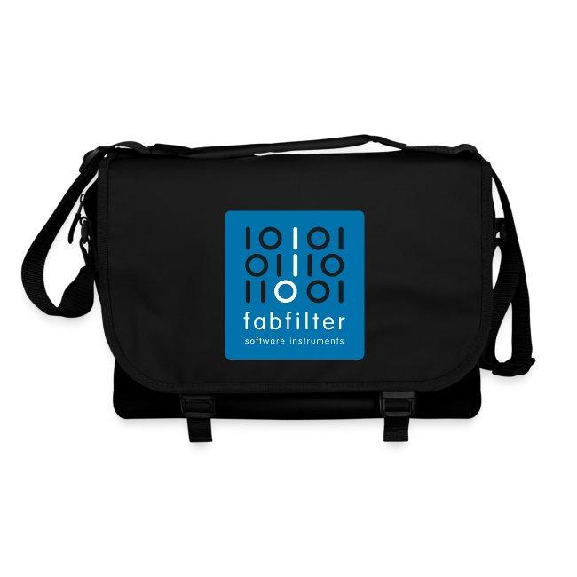 FabFilter Bag