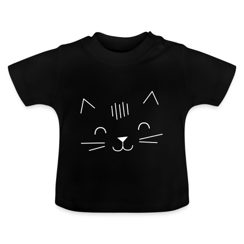T-shirt Bébé