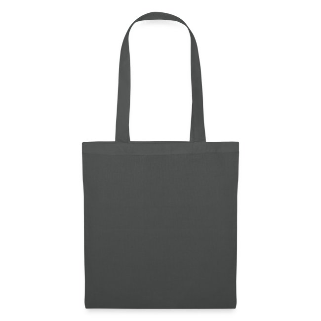 Dolphins Are Bad People Tote Bad (Choose Colour)