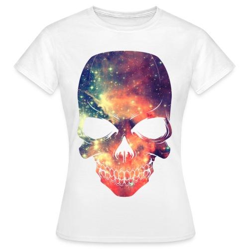 Born to Die - Frauen T-Shirt