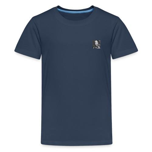 LA CLASSICA BOY & GIRL - Maglietta Premium per ragazzi