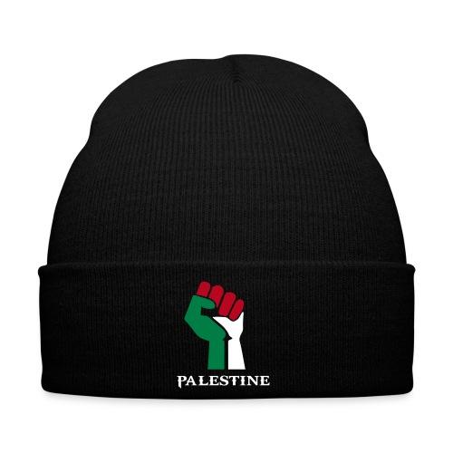 Bonnet Palestine - Bonnet d'hiver