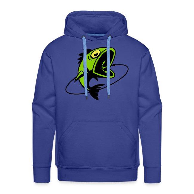 VL107B_BigFish_3c Pullover & Hoodies