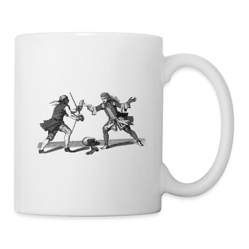 smallsword1.png - Mug