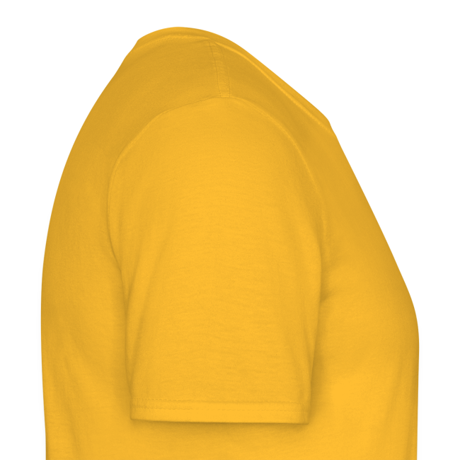 grill / glutrausch - t-shirt