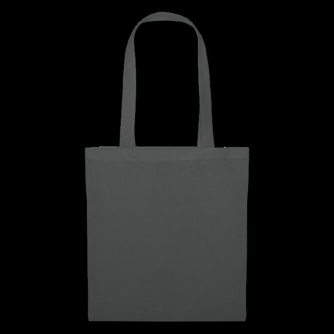 Tasche (mit Text)