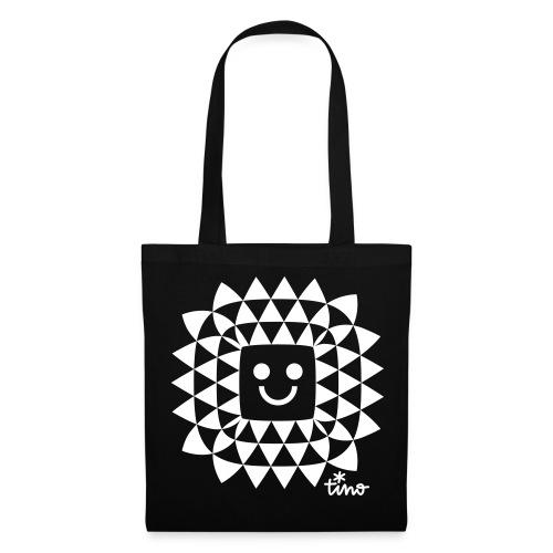 Sun Flower - Tote Bag