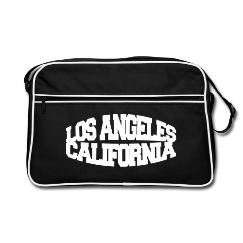 Sac LOS ANGELES/CALIFORNIA - Sac Retro