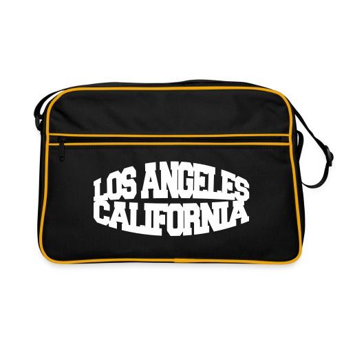 Sac LOS ANGELES/CALIFORNIA - Sac Retro
