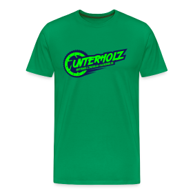 downhill t-shirt></a><a href=http://unterholz.spreadshirt.de ><img src=http://image.spreadshirtmedia.net/image-server/v1/products/128409555/views/1,width=280,height=280,rotateX=0,rotateY=-20,rotateZ=0.png/downhill-freeride-dirt-mtb-snapback-cap-navy-2089.png