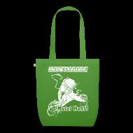 Taschen & Rucksäcke ~ Bio-Stoffbeutel ~ Hanfparade 2015 Bio-