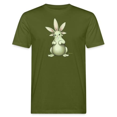 Hanfse T-Shirt - Men's Organic T-shirt
