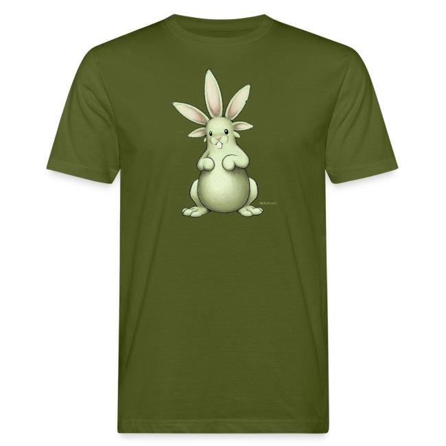 Hanfse T-Shirt