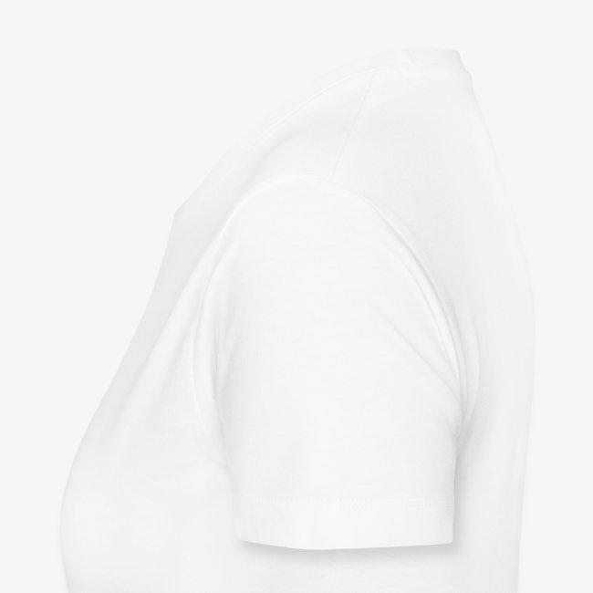 soaring-tv T-Shirt: airqueen