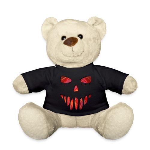 sov ikke med mig - Teddybjørn