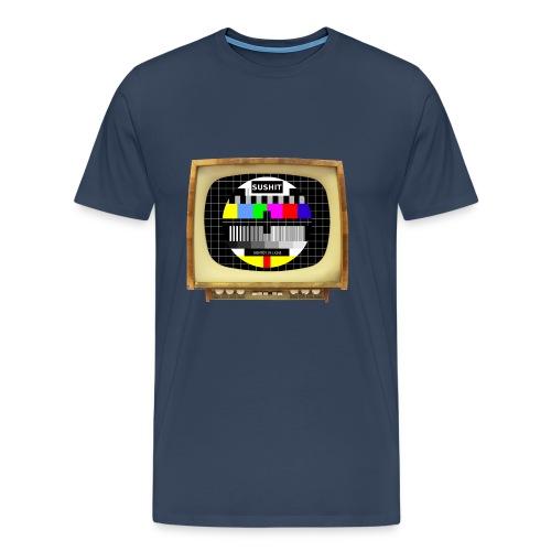 T shirt premium sushit - T-shirt Premium Homme