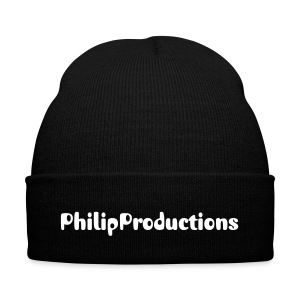 Philip Productions Hat! - Winterhue