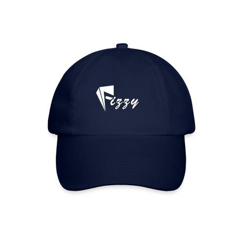 Fizzy Cap - Baseball Cap