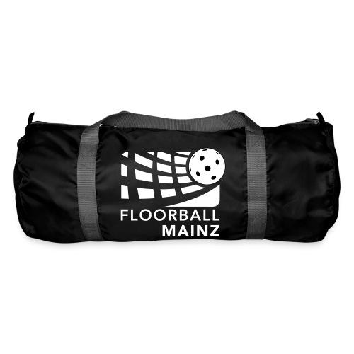 Floorballtasche - Sporttasche