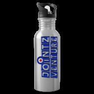 Tassen & Zubehör ~ Trinkflasche ~ Jointz Venture Trinkflasche