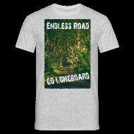 T-Shirts ~ Männer T-Shirt ~ Artikelnummer 101954636