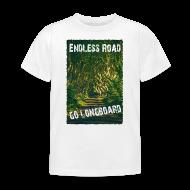 T-Shirts ~ Kinder T-Shirt ~ Artikelnummer 101954650