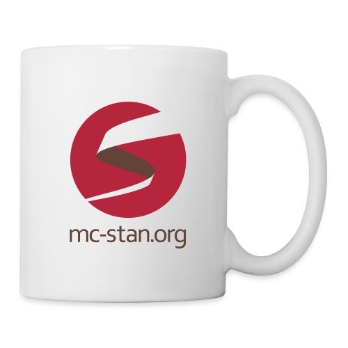 Stan Mug - Mug