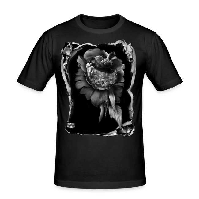 roselooksbetter zw T-shirts