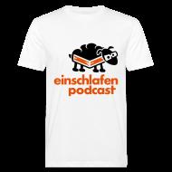T-Shirts ~ Männer Bio-T-Shirt ~ Artikelnummer 101970580