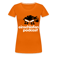 T-Shirts ~ Frauen Premium T-Shirt ~ Artikelnummer 101970608