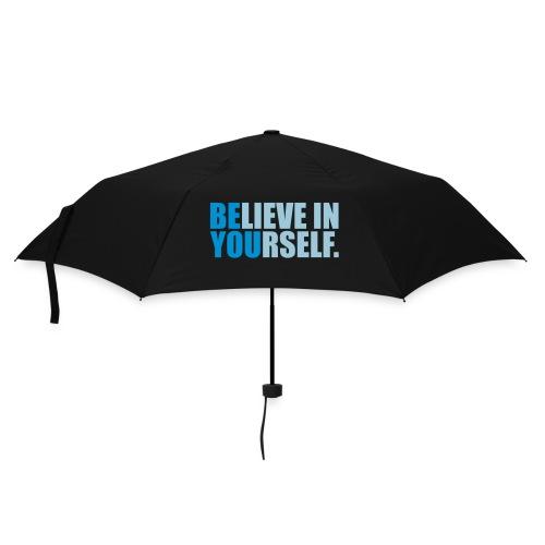parapluie as.one - Parapluie standard