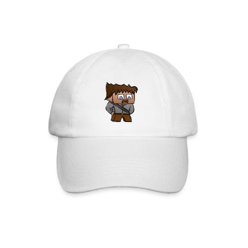 Addexio - Cap - Baseballcap