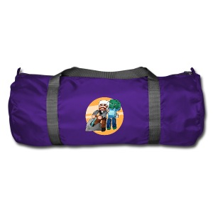 Typisk Addexio - Sportsbag - Sportsbag