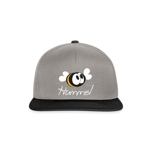 Hummel - Cap - Snapback Cap