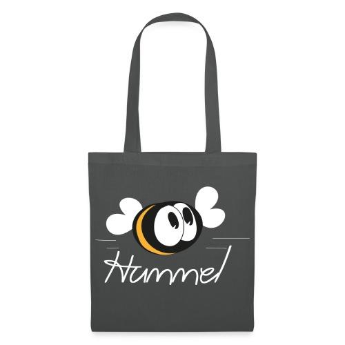 Hummel - Tasche - Stoffbeutel