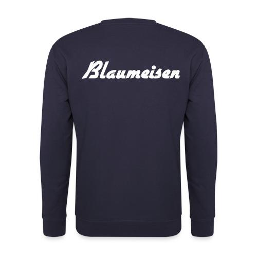 BLAUMEISEN Pullover - Männer Pullover