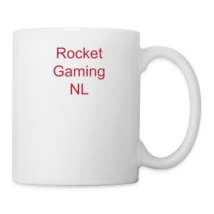 Rocketgaming nl mok - Mok