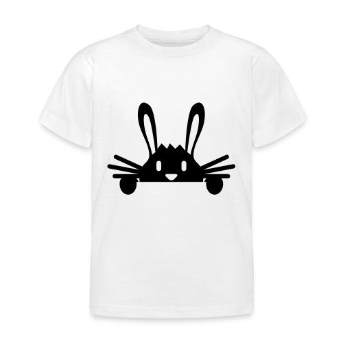Lapinou - T-shirt Enfant