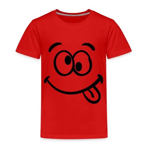 Délirant - T-shirt Premium Enfant