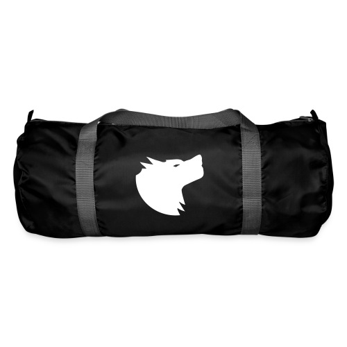 Wolfpack Duffel Bag - Duffel Bag