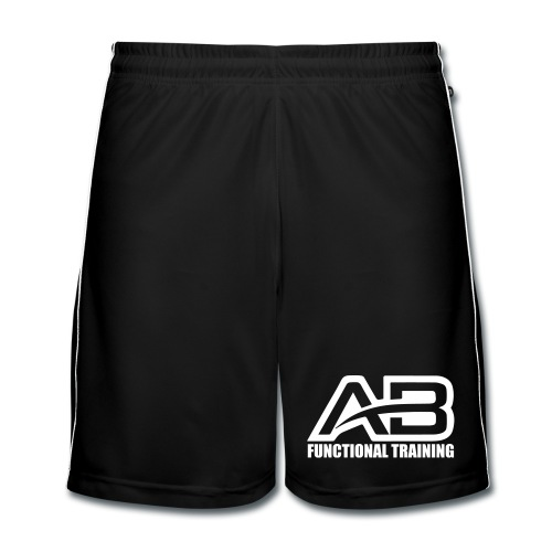 ABFT Official Pants - Pantaloncini da calcio uomo