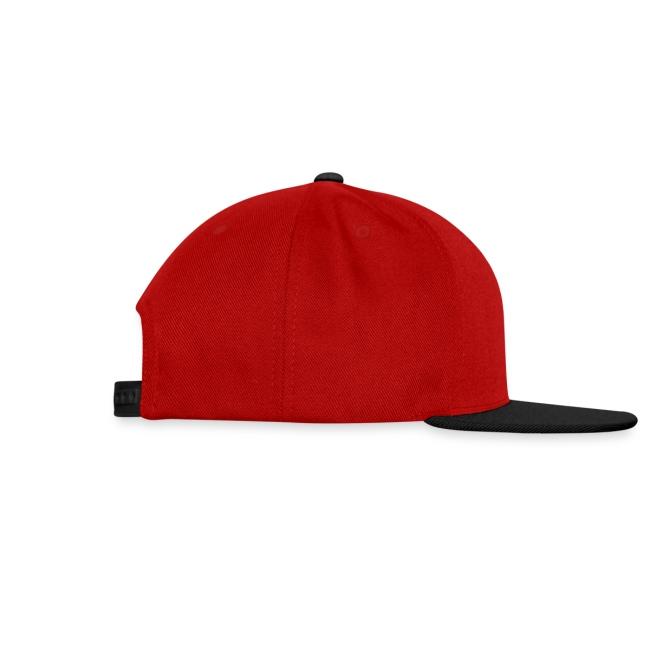 Kappe, Base-Cap, Hut (personalisierbar)