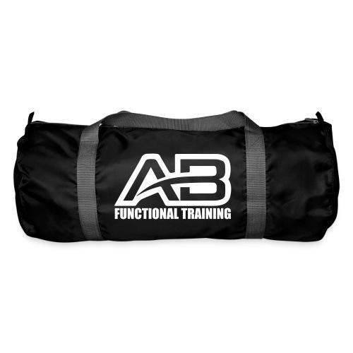 ABFT Official Sport Bag - Borsa sportiva