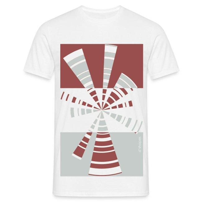 Radio Marsala - Man T-shirt