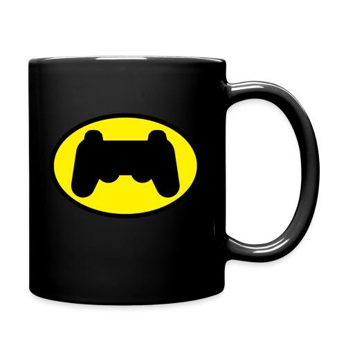 I Am Gamer - Full Colour Mug