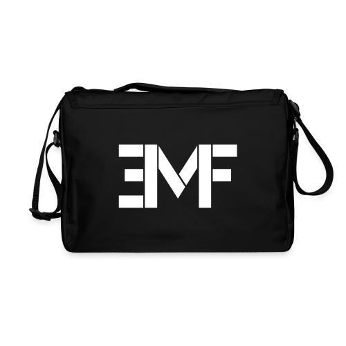 EMF SwagBag - Umhängetasche
