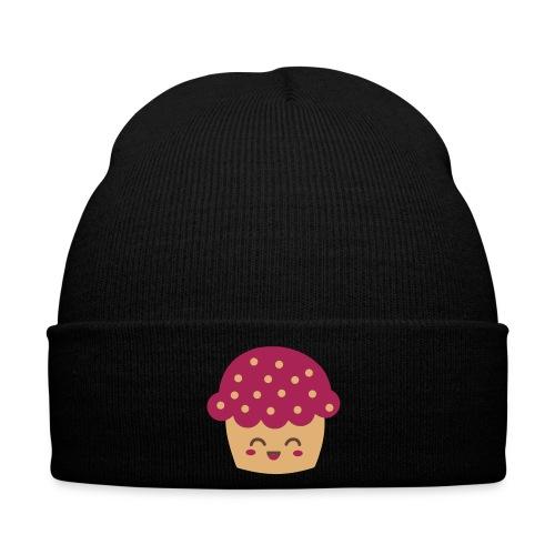 Kawaii - Winter Hat
