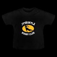 Vauvan paidat ~ Vauvan t-paita ~ Vauvan t-paita