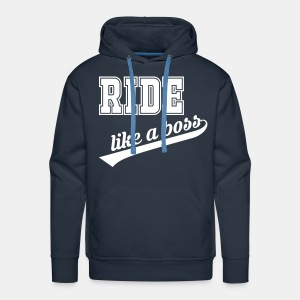 ride_like_a_boos